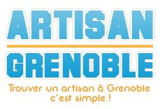 Artisan Grenoble
